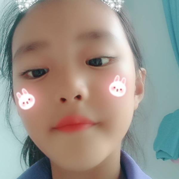 贤惠的玛丽亚8