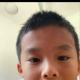姜春明91998