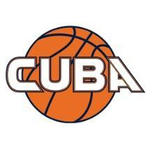 cuba大学生篮球联赛