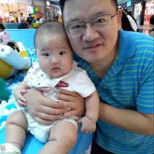 张东彦他爹