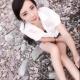 小娟9019