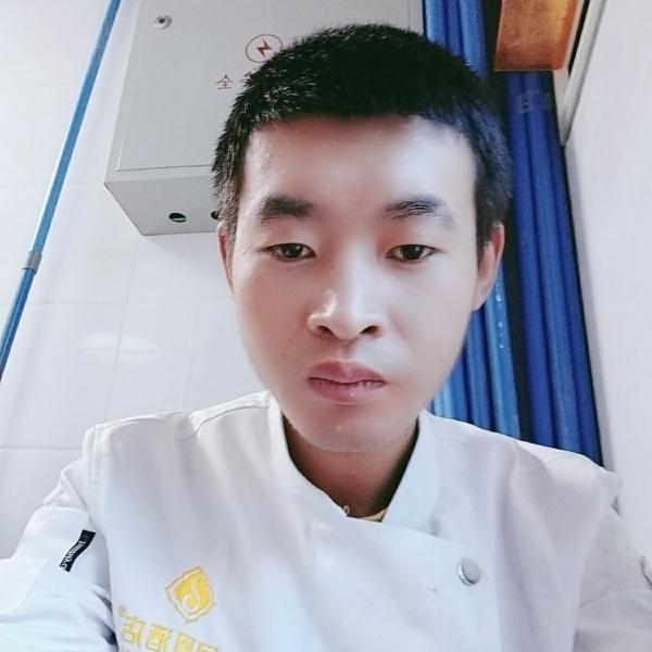 董宁52018