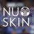 NUSKIN-wl
